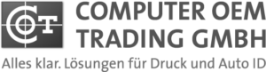 Computer OEM Trading GmbH Icon