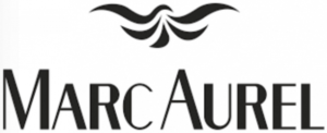 Marc Aurel Icon