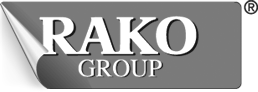 Rako Group Icon