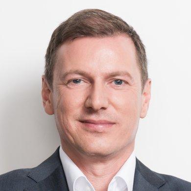 Portrait Thorsten Wischnewski